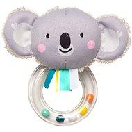 Chrastítko koala Kimmi - Chrastítko