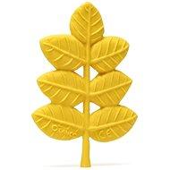 Lanco - Kousátko zlatý list - Kousátko
