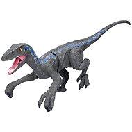 Wiky RC Raptor šedý - RC model