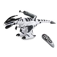 Wiky RC Chytrý robo-dinosaurus - RC model