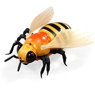 Wiky RC včela