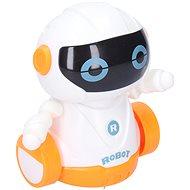 Wiky Indukční robot  - Robot