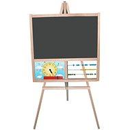 Wiky School blackboard - Board