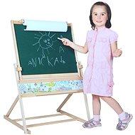 Wiky Blackboard + table 2in1 - Board