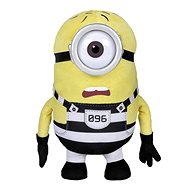 Minion DM3 16cm one eye