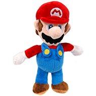 Super Mario 33cm - Plyšák