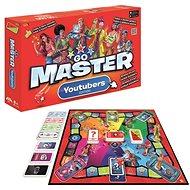 Go Master   - Stolní hra