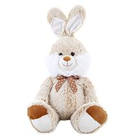 Plush Bunny 100 cm