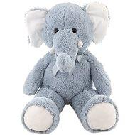Plush Elephant 90 cm - Plush Toy