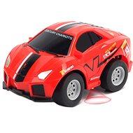 Auto sportovní RC 1:43 - RC auto na dálkové ovládání