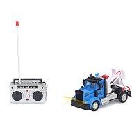 Auro truck odtahovka RC 1:64 - RC auto na dálkové ovládání