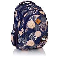 Head HD-40 - Školní batoh