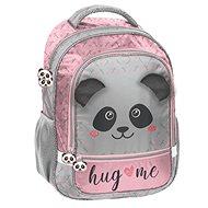 Paso Panda Hug me