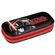 Star Wars single-chamber pencil case