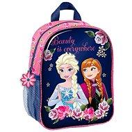 Frozen baby backpack