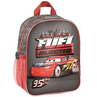 Cars single-compartment backpack