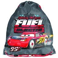 Cars bag on the back