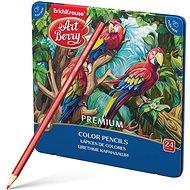 ArtBerry Premium 24 barev - Pastelky