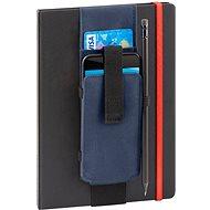 Presco group Practical diary cover - Case