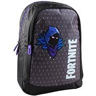 Fortnite single chamber purple / black
