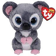 BOOS Katy the Koala, 15cm - KOALA - Plush Toy