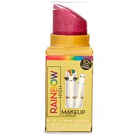 Rainbow Surprise Make-up Surprise - Kreativní hračka