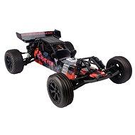 Crusher Race Buggy 2WD RTR - RC auto na dálkové ovládání