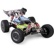 Z06 Evolution 4WD 1:14 - RC auto na dálkové ovládání