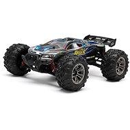 Spirit Racer Sport  truggy 4WD 1:16 - RC auto na dálkové ovládání