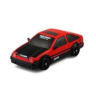 Drift Sport Car Toyota Corolla - RC auto na dálkové ovládání