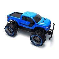 Ford F150 monster truck 1:12 - RC auto na dálkové ovládání