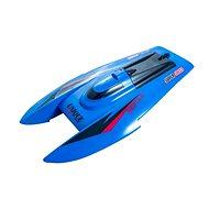 CATA RAZER Speed Boat RTR modrá