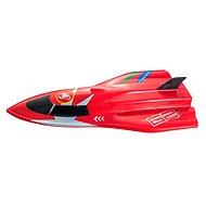 Razer Speed Boat 2,4 GHz červená