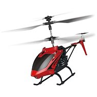 Syma S5H with red barometer - Remote Control Helicopter