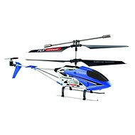 HELI C 908 blue - Remote Control Helicopter