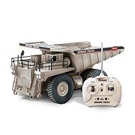MEGA DUMPER lomový 1:24 - RC auto na dálkové ovládání