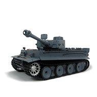 Tank TIGER I BB 1:16 - Remote Control Tank