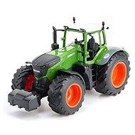 RC Traktor  1:16 2,4 Ghz - RC auto na dálkové ovládání