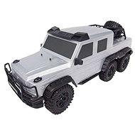 Crawler Surpass Wild 6WD RTR 1:10 - RC auto na dálkové ovládání