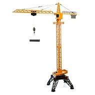 Maketový PROFI věžový jeřáb 1:14 - RC model