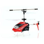Syma Speed S5 červená - Vrtulník na dálkové ovládání