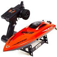 RAPID 9 Hi-Speed vysokorychlostní člun - Loď