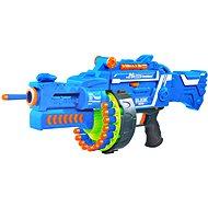 Rotační kulomet Exekutor 52 cm - Dětská pistole
