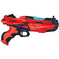 Pistole se 6 pěnovými náboji - Dětská pistole