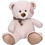 Medvěd plyšový 40 cm - Plyšák