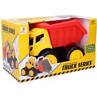 Tipper, 29cm - Toy Vehicle