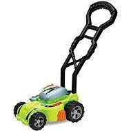 Tuff Tools Lawn mower 31 cm - Tool