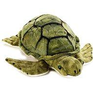 National Geographic Zvířátka z oceánů 770734 Mořská želva 32 cm - Plyšák