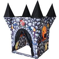 Stan čarodějnický - Dětský stan