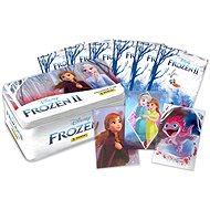 Ledové království - Movie 2 - plechová krabička (hranatá)